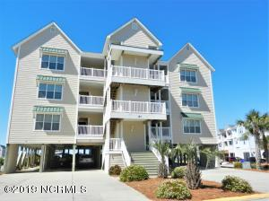 125 Via Old Sound Boulevard, F, Ocean Isle Beach, NC 28469