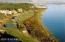 1643 Tidewater Court SW, Ocean Isle Beach, NC 28469