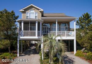 5 Asheville Street, Ocean Isle Beach, NC 28469