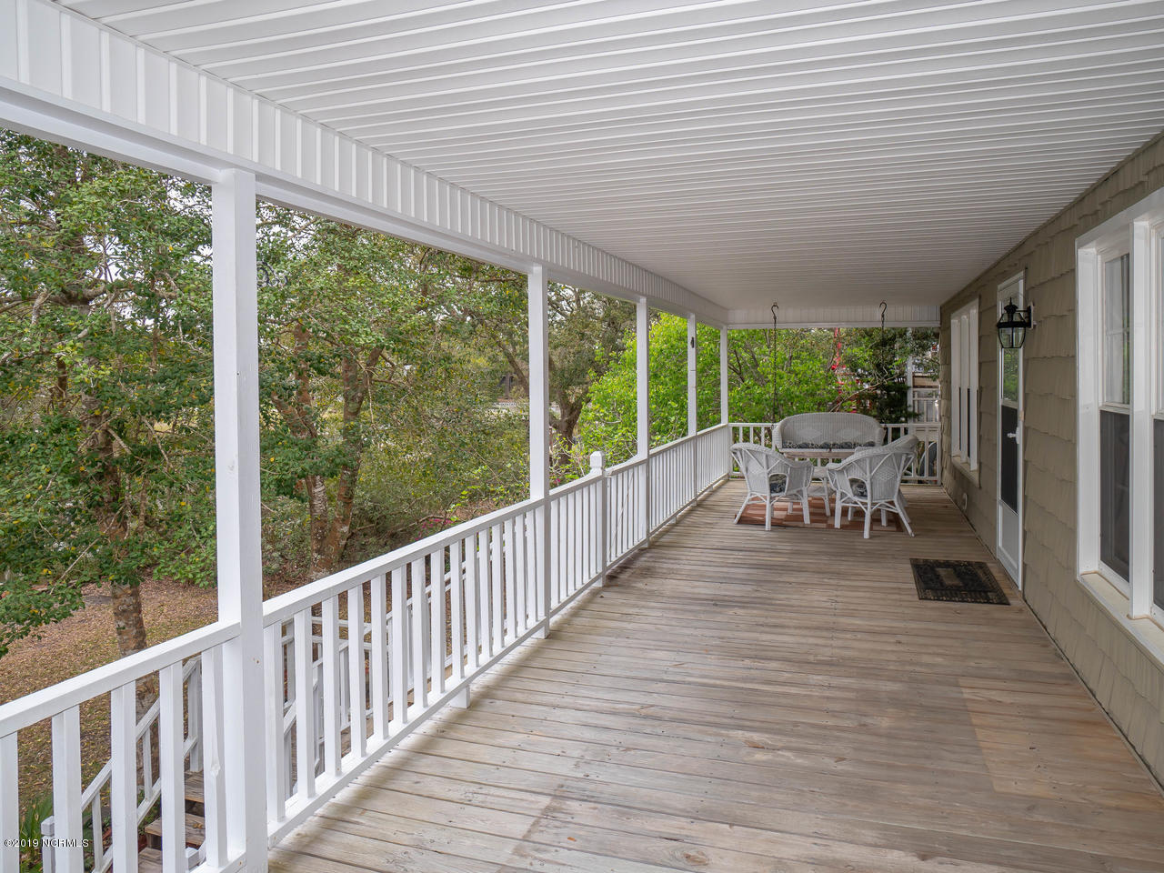 111 SW 27th Street Oak Island, NC 28465