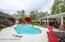 1628 Carriage Place SW, Ocean Isle Beach, NC 28469