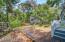 8 Ibis Roost, Bald Head Island, NC 28461