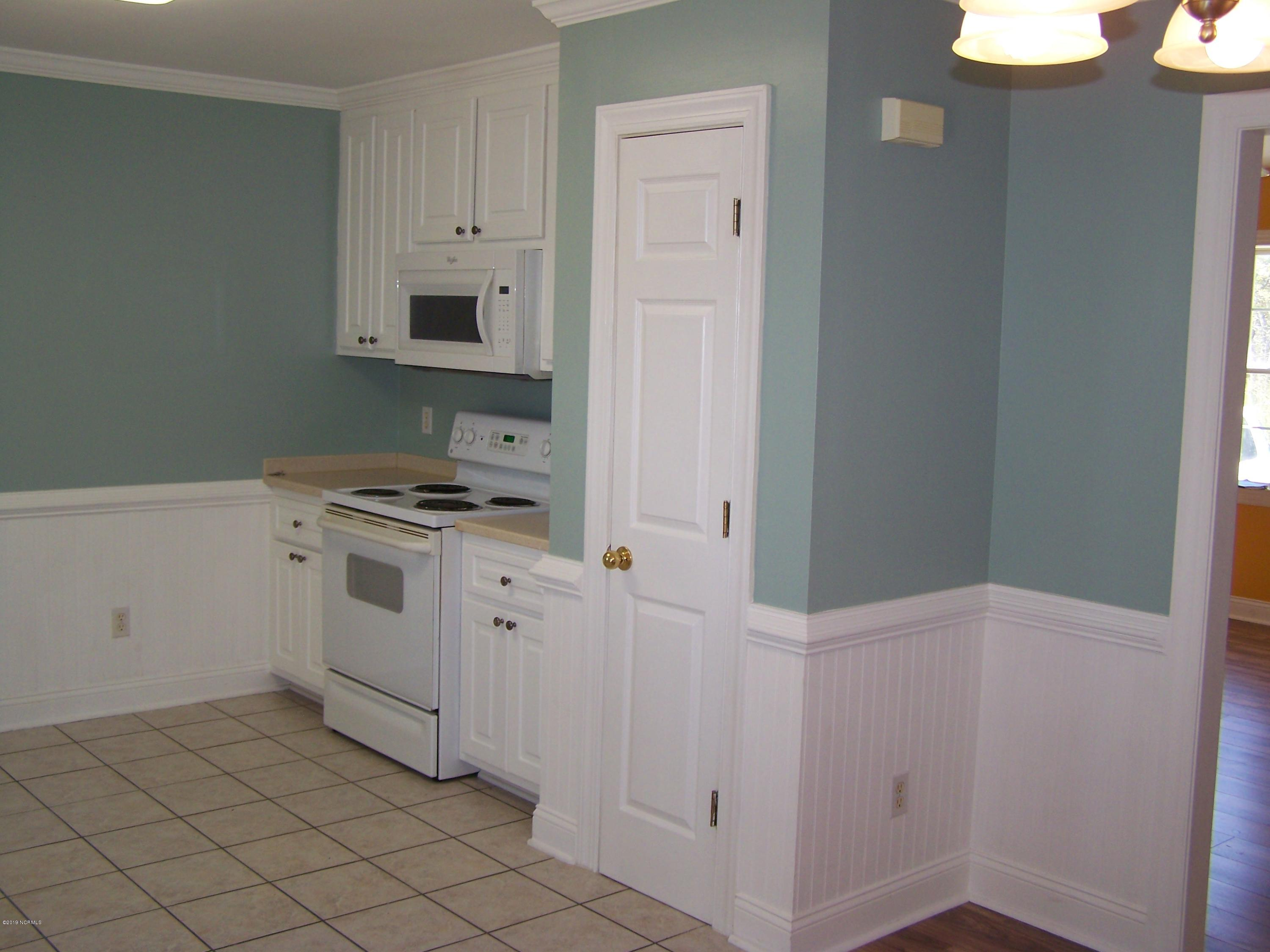 731 Pepperhill Road Southport, NC 28461