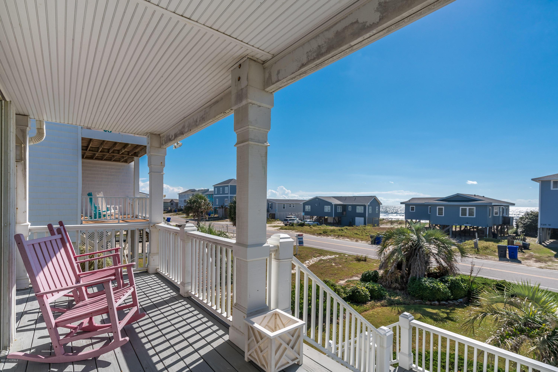 726 W Beach Drive Oak Island, NC 28465