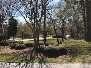 856 63 Gull Point Road, Wilmington, NC 28405