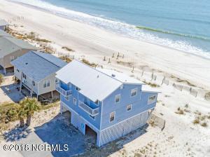 113 E Beach Drive, Oak Island, NC 28465