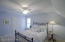 1933 Senova Trace, Wilmington, NC 28405