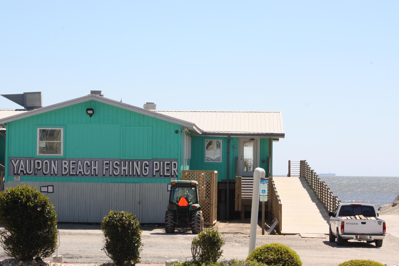 700 Ocean Drive #212 Oak Island, NC 28465