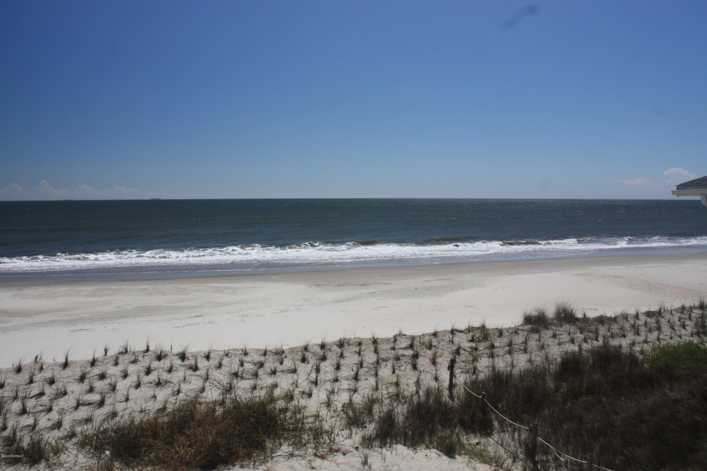 5203 E Beach Drive Oak Island, NC 28465