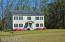 6314 Us Highway 117 S, Rocky Point, NC 28457