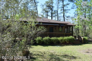 124 Lacers Way, Currie, NC 28435