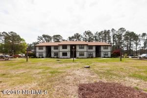 306 Country Club Villa Drive, 306, Shallotte, NC 28470