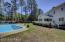 2701 Calvert Place, Wilmington, NC 28403