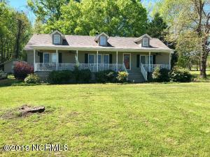 204 Clarence Inman Lane, Whiteville, NC 28472