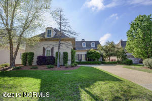1429 S Moorings Drive, Wilmington, NC 28405