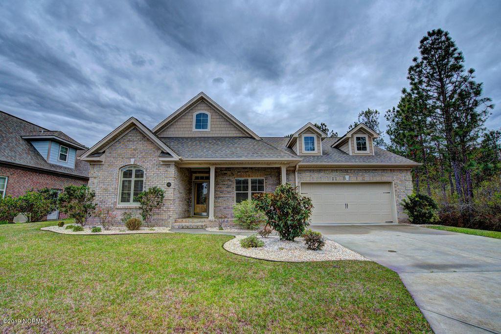 1333 Garden Springs Court Leland, NC 28451