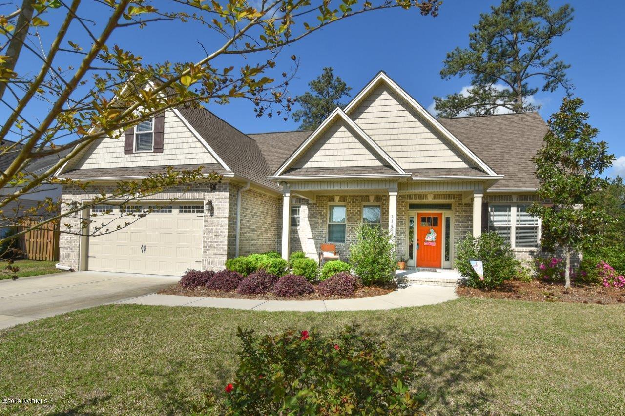 1146 Grandiflora Drive Leland, NC 28451