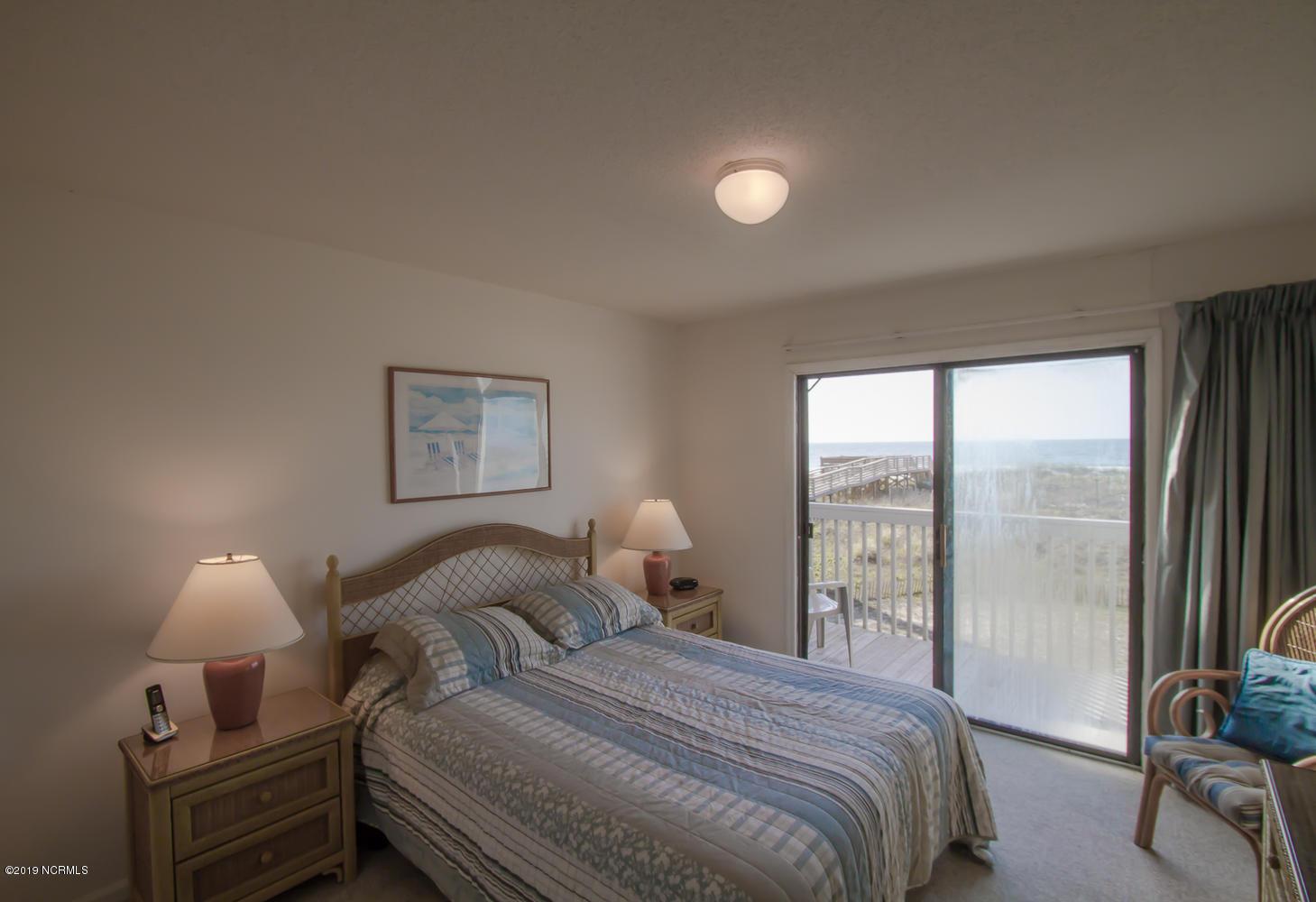 31 Ocean Isle West Boulevard #c2 Ocean Isle Beach, NC 28469