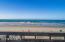 2305 W Fort Macon Road, 105, Atlantic Beach, NC 28512