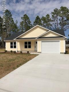 74 Ash Road Southport, NC 28461