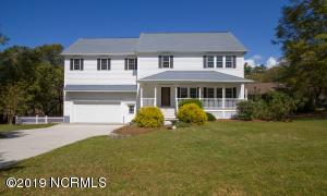 1757 Harborage Drive SW, Ocean Isle Beach, NC 28469