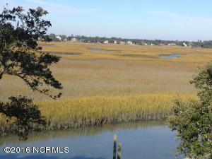 257 257 Beach Road N, Wilmington, NC 28411