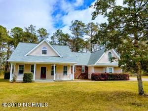 6 Snead Court, Shallotte, NC 28470