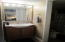 Bathroom 1309