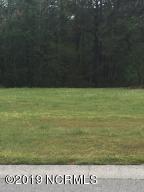 2138 Deer Island Lane, Wilmington, NC 28405