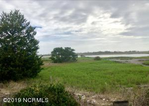 31 Tanbark Court, Bald Head Island, NC 28461