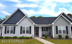 1196 Red Bay Place, Leland, NC 28451