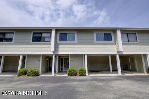 141 Driftwood Court, Wrightsville Beach, NC 28480