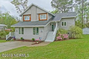 4790 Hen Cove Avenue SW, Shallotte, NC 28470