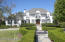 2325 Ocean Point Drive, Wilmington, NC 28405