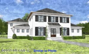 2100 Auburn Lane, Wilmington, NC 28405