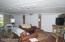 104 W Bogue Sound Drive, Atlantic Beach, NC 28512