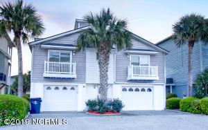 41 Pender Street, Ocean Isle Beach, NC 28469