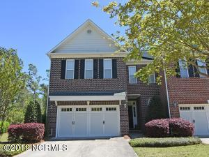 4819 Whitner Drive, Wilmington, NC 28409