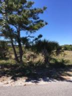 28 E East Beach Drive, Bald Head Island, NC 28461