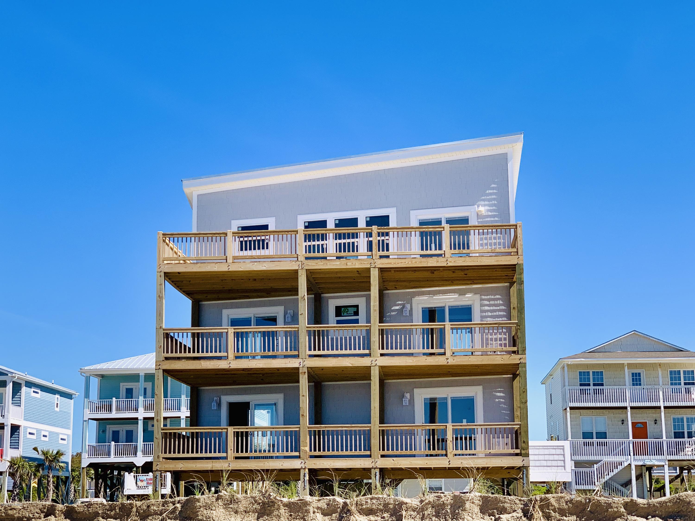 5219 E Beach Drive Oak Island, NC 28465