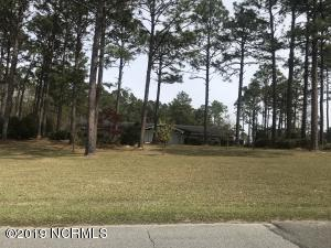 32 Brierwood Road SW, Shallotte, NC 28470