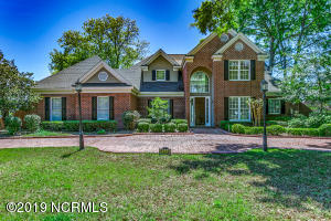 1328 Harbour Watch SW, Calabash, NC 28467