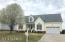3913 Trace Drive W, Wilson, NC 27893