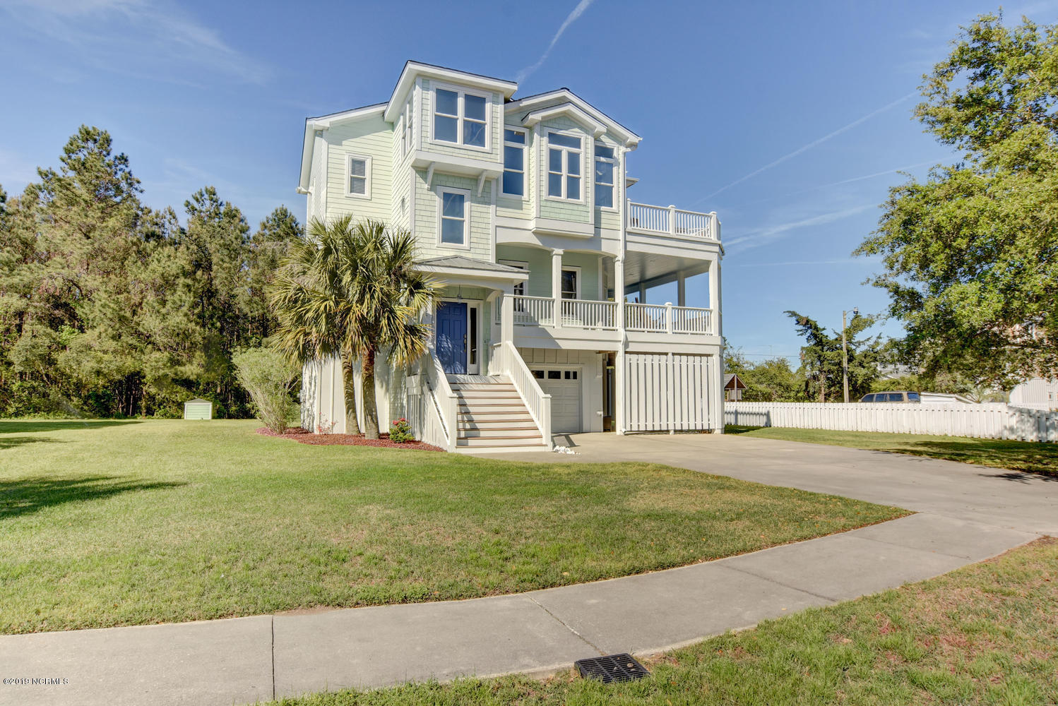 261 Loder Avenue Wilmington, NC 28409