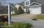 200 Diamond Cove, Newport, NC 28570