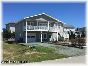 128 Shrimp Street, Holden Beach, NC 28462