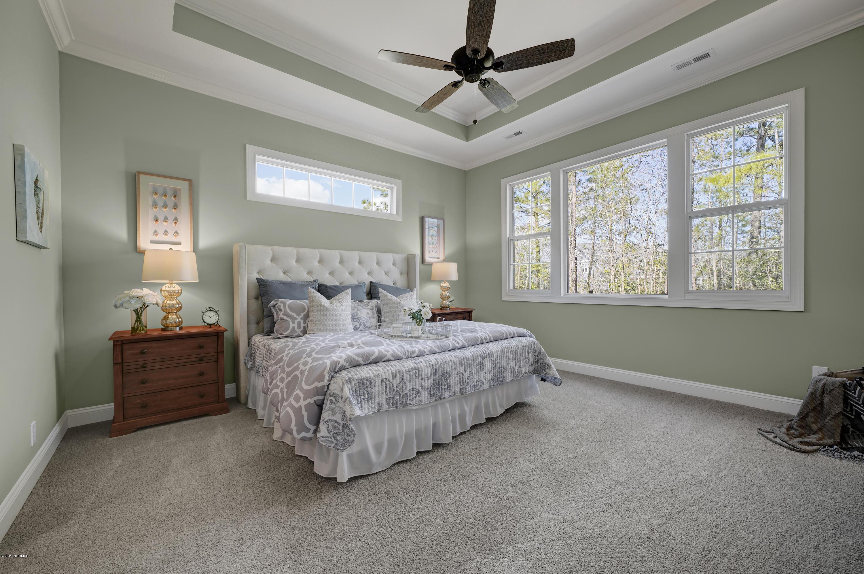 1244 N Sleepy Oak Lane Leland, NC 28451