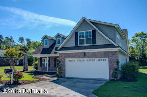 8110 Porters Crossing Way, Wilmington, NC 28411