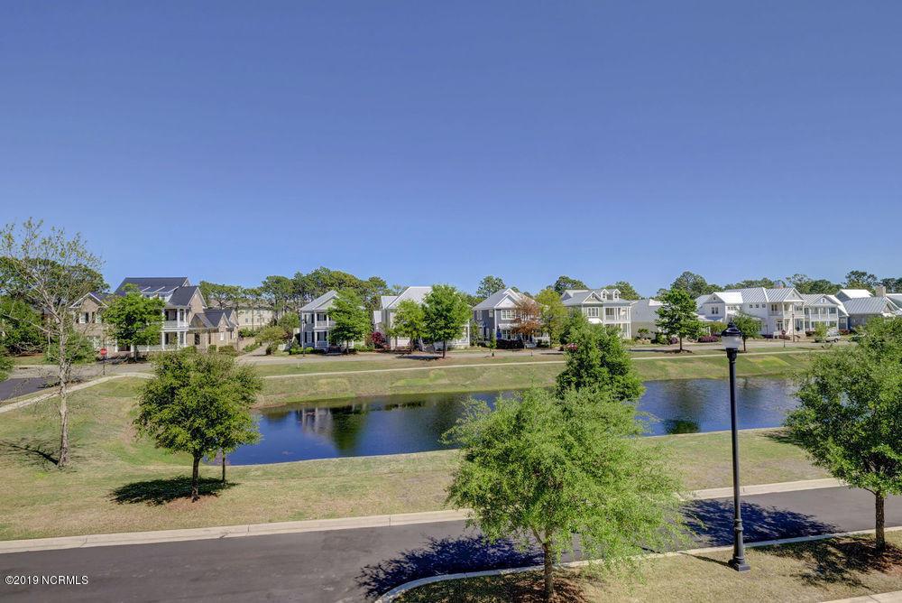 904 Striking Island Drive Wilmington, NC 28403