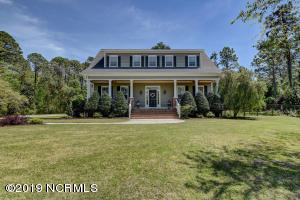 406 Bellflower Lane, Wilmington, NC 28412